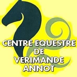 centre equestre verimande
