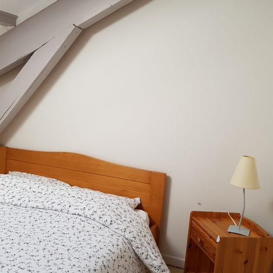 chambre 23 1
