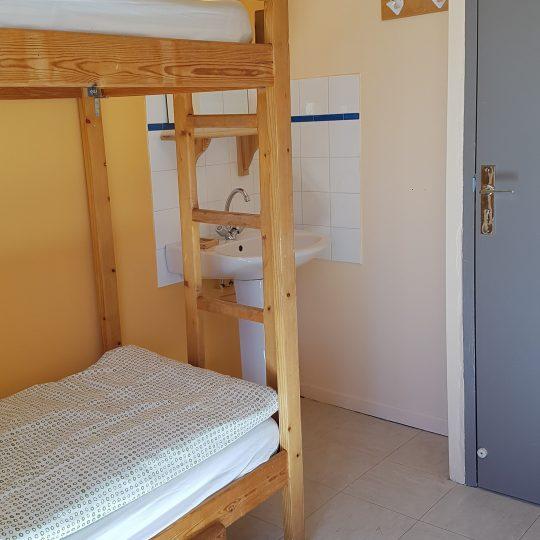 dortoir 10 2
