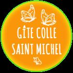 Gîte de la Colle St Michel - Haut Verdon - France