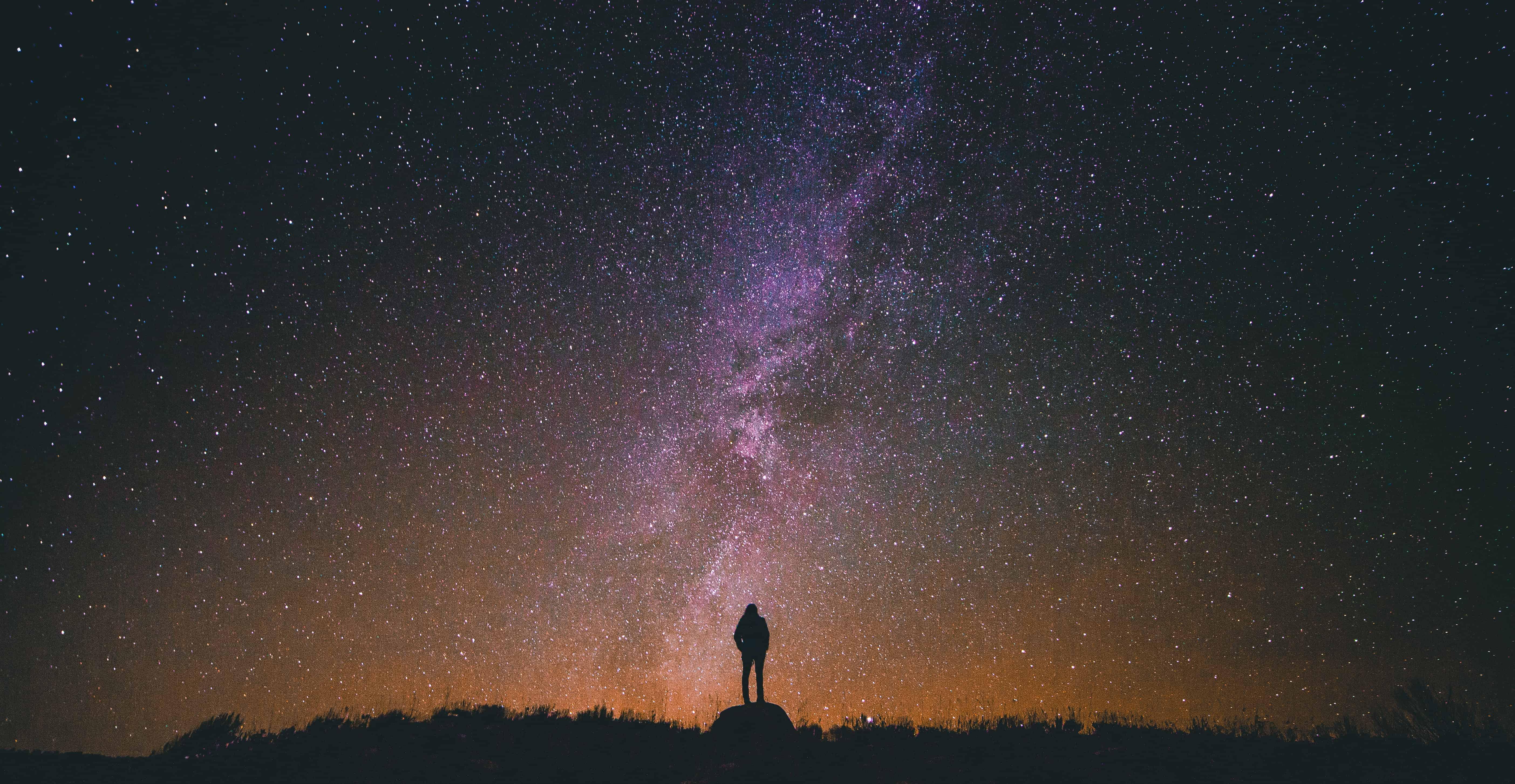 cosmos dark galaxy 32237